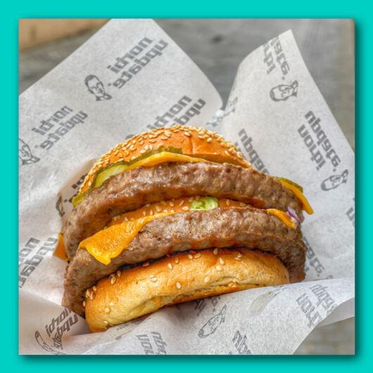 Bigfitburger