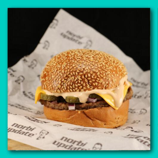 Fitburger