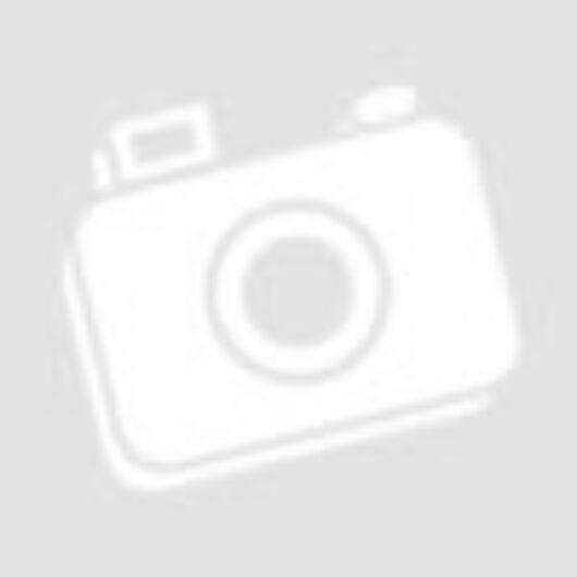 Keto  Ultra Low carb Narancs ízű szörp édesítőszerekkel 1000 ml
