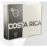 Kép 2/2 - Steamhouse - Costa Rica - Nespresso©️ kompatibilis kávékapszula 12 db