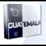 Kép 2/2 - Steamhouse - Guatemala - Nespresso©️ kompatibilis kávékapszula 12 db